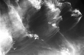Cloud Formation 4.