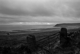 St Bees.
