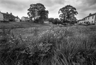 Lowther.