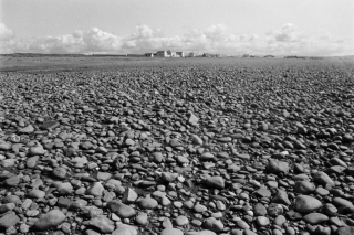 Allonby.