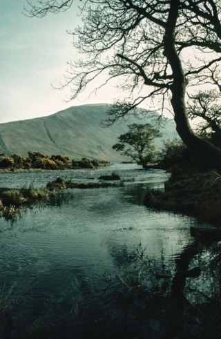 Wast Water. 2.