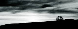 By Cold Fell[Toned].